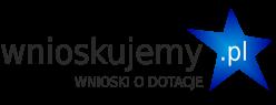 Wnioskujemy.pl