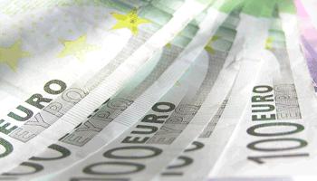 Miliardy z Unii Europejskiej dla przedsiębiorców