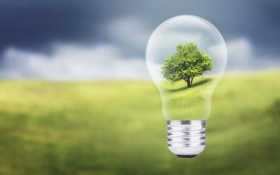 efektywność energetyczna warmińsko mazurskie