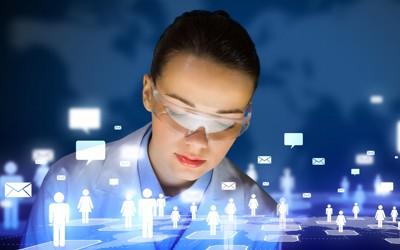 poir 3.2.2 kredyt technologiczny inteligentny rozwój