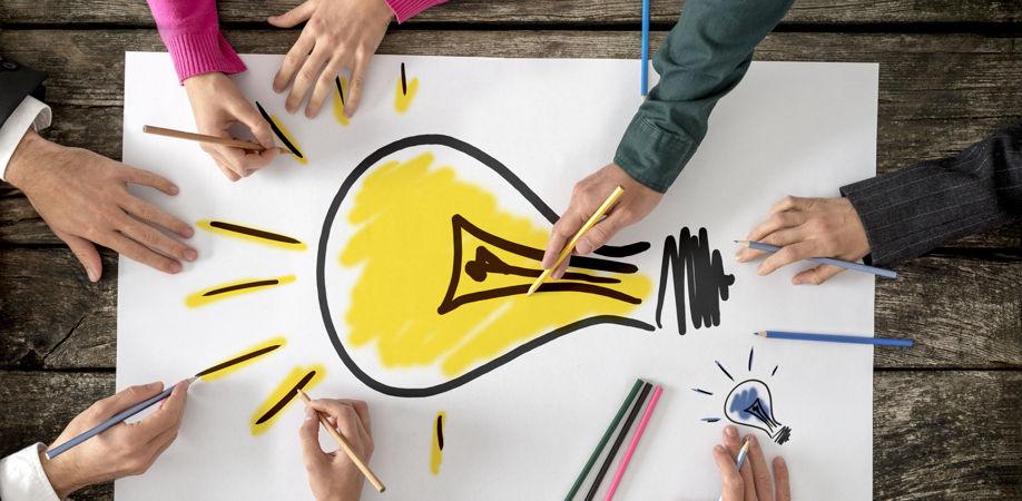 opinia o innowacyjnosci